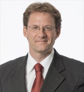 Tilo Ferrari Mitgesellschafter Management Angels über worteschaffenwerte Frankfurt