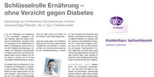 PR-Weltdiabetestag-Frankfurter-Rundschau