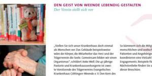 Print-Broschuere-Krankenhaus-Goettingen-Weende