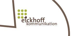 Gesundheitskommunikation für eickhoff