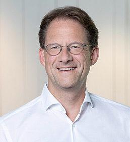 Tilo Ferrari - CEO Deusche Interim AG über worteschaffenwerte Frankfurt
