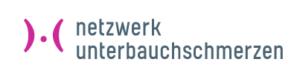 Logo Netzwerk Unterbauchschmerzen Aargau Schweiz
