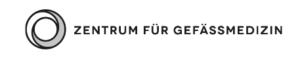 Logo Zentrum für Gefässmedizin Aargau